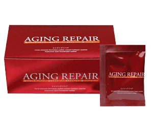 agingrepair
